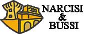 Narcisi & Bussi Logo