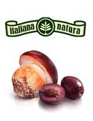 Italiana Natura